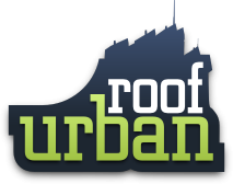 Urban_Roof_LOGO.png